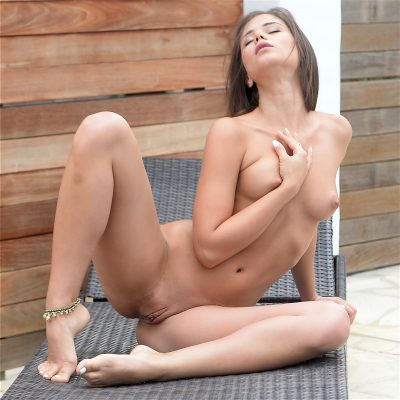 Little Caprice Porn Videos