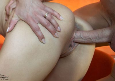 littlecaprice-dreams_showMeWhatYouCan_043