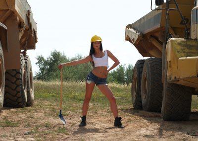 capriceworkerworker