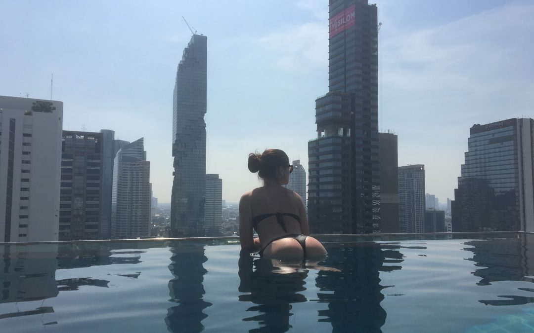 Holiday in Thailand – Part 2
