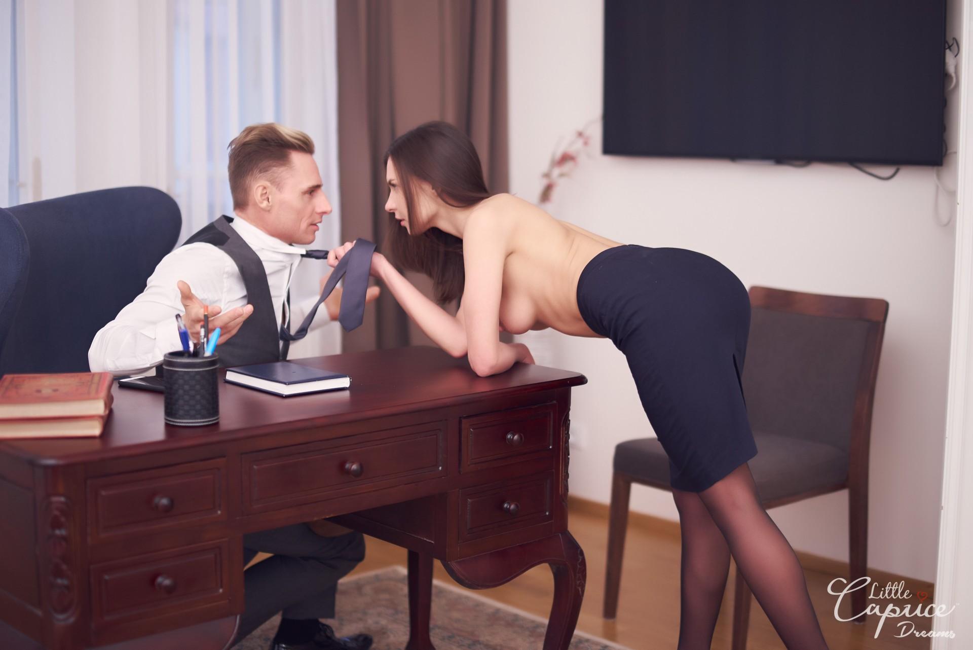 Alina Henessy Porn alina henessy �s dream job part 2 ⋆ alina henessy porn