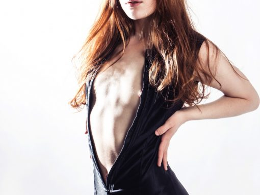 Fashion Jia Lissa