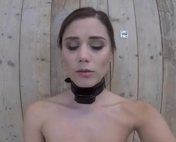 Pornlifestyle – one day in fetish paradise 1