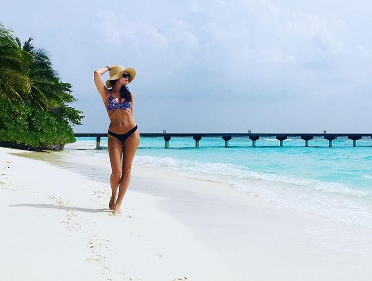 POV Dreams – Ich besuche dich – Maledives