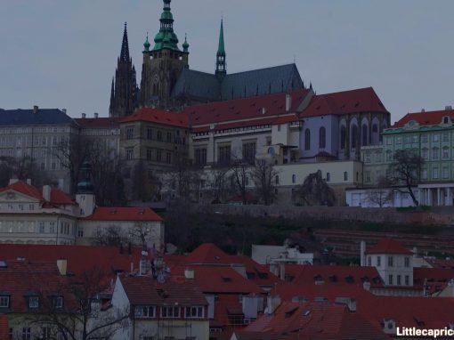 PORNLIFESTYLE – Sex Report – Prague 2018