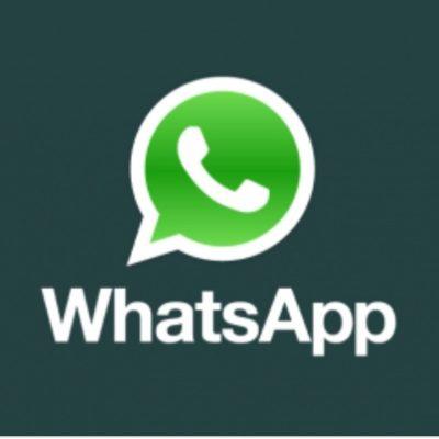 whatsApp-Little Caprice