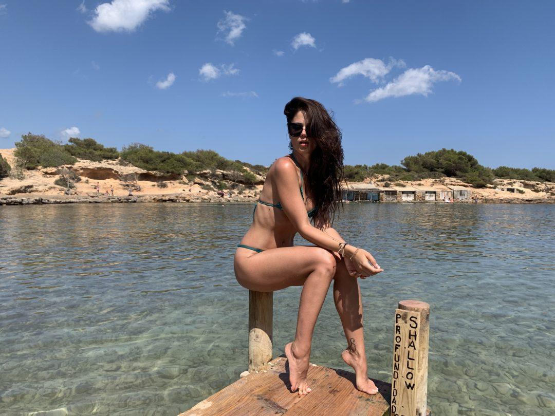 Report Barcelona & Ibiza 2019
