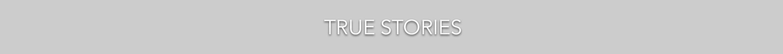 Little Caprice - True Stories