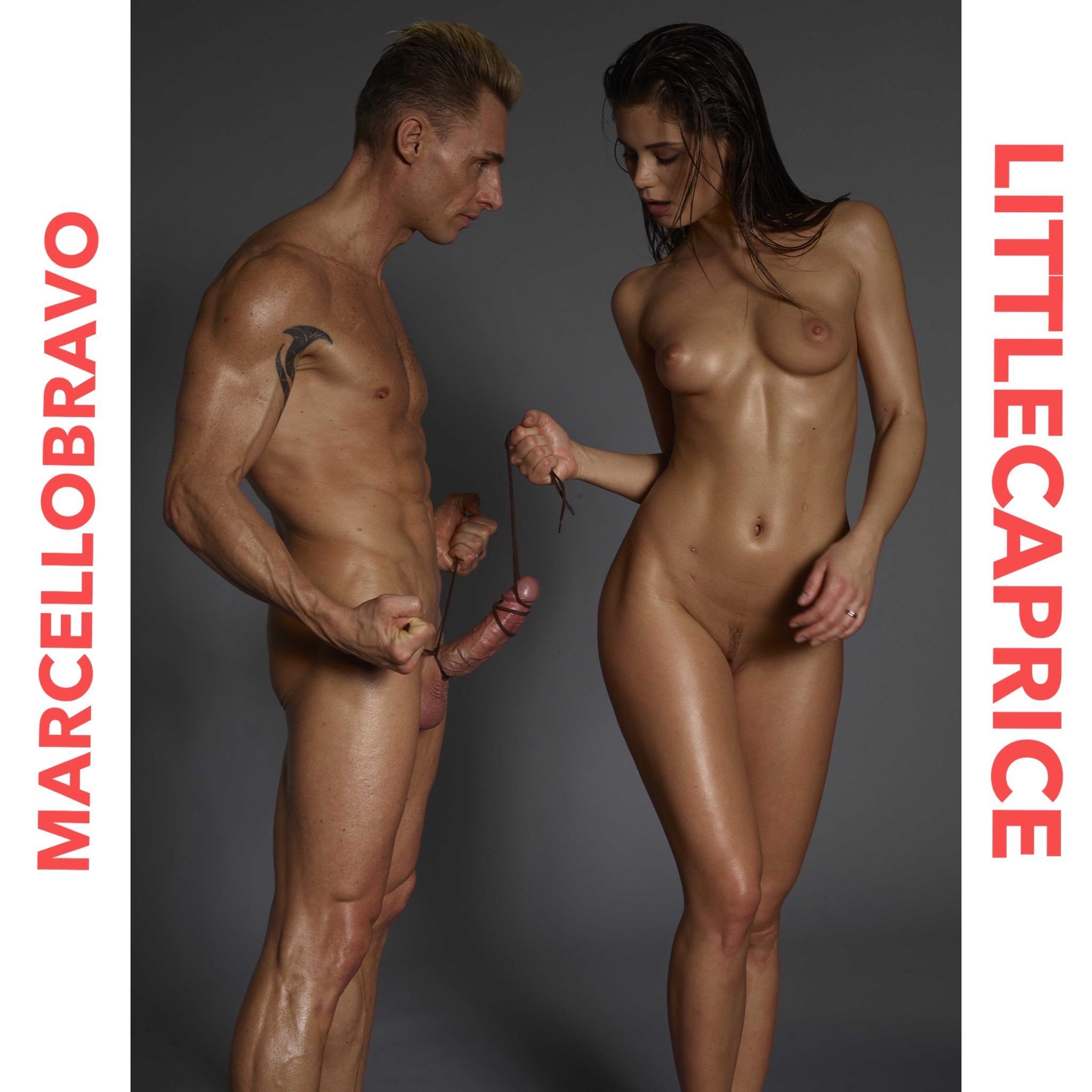 Littlecaprice.com