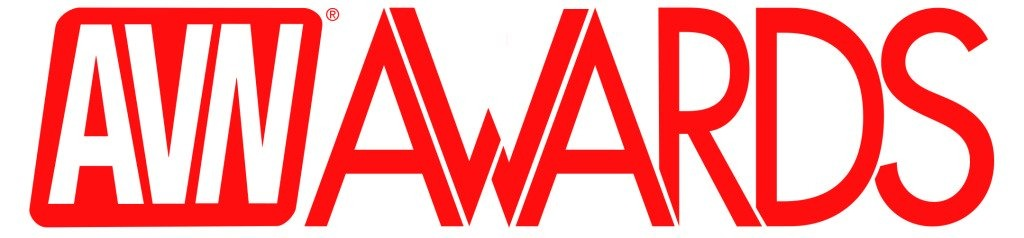 We're nominated for 12 AVN awards!