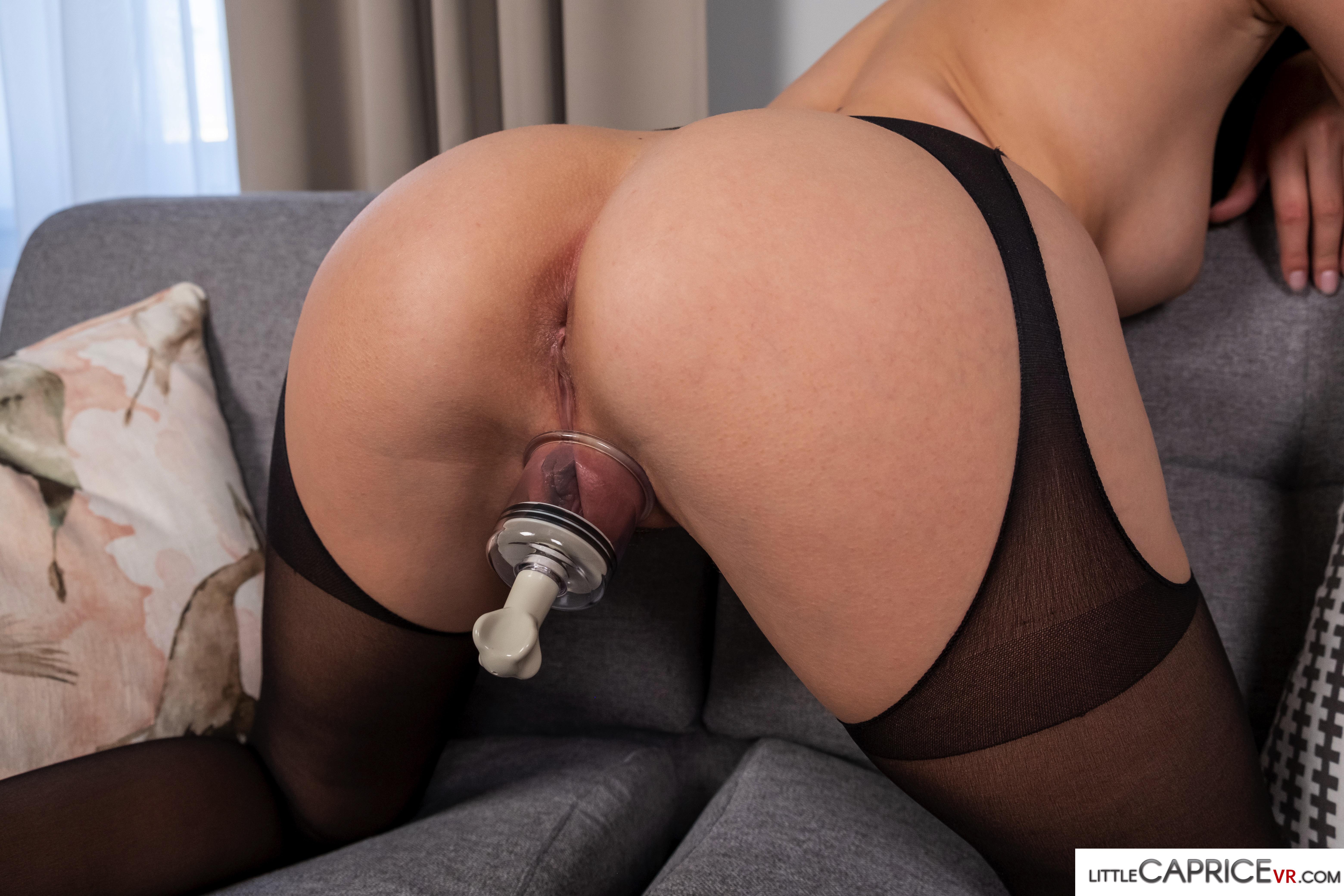 Stacy-Cruz_VRsolos_4LC-019