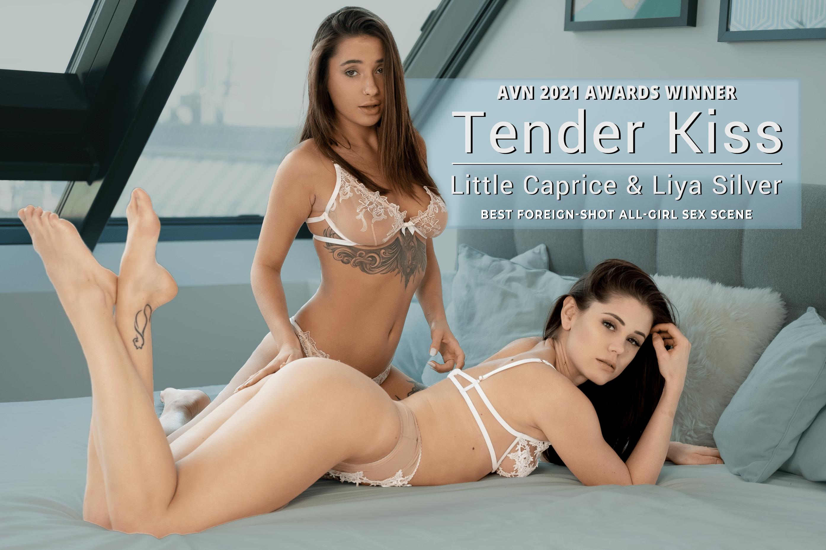 TENDER-KISS-AVN-WINNER-2