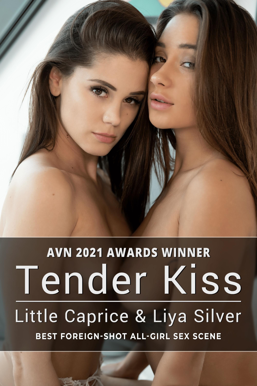 TENDER-KISS-AVN-WINNER-4