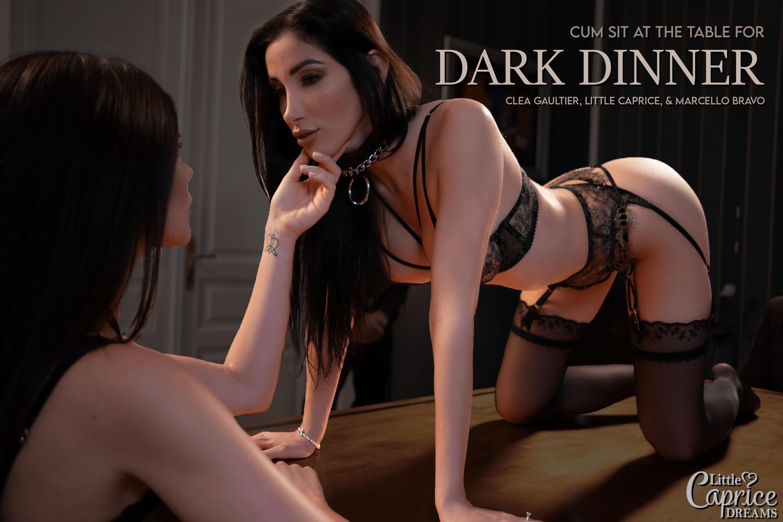 Little_Caprice_Dark_Dinner_31 (2)-Recovered